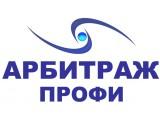 Логотип ЮрАрбитражКонсалт, ООО, юридическая компания