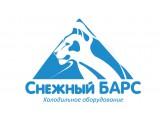 Логотип Снежный БАРС, ООО