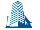 Логотип Лидер Группа компаний