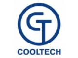 Логотип КУЛТЕК / COOLTECH (Москва)