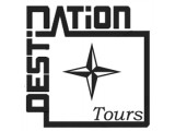 Логотип Дестинейшн Тур, ООО  Destination Tours LLC