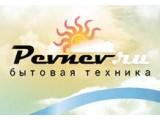 Логотип pevnev