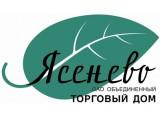 Логотип Ясенево ТД, ОАО