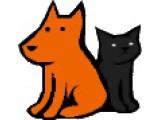 Логотип Ветеринар на дом