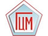 Логотип ГИПРОЦВЕТМЕТ