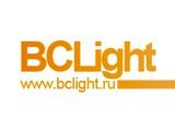Логотип БиСиДжи, ООО