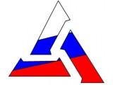 """Логотип Компания  """"АЛЬФА-СПК"""" ООО"""