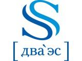 Логотип Торговый Дом Дваэс, ООО