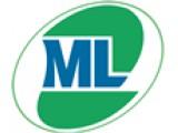 Логотип МЕДИ-ЛИНК, ООО