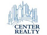Логотип CenterRealty