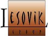 Логотип Лесовик РУС, ООО