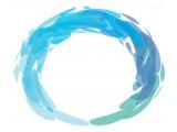 Логотип Оптимус, ООО