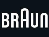 Логотип Braun-1