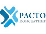 Логотип РАСТО, ООО