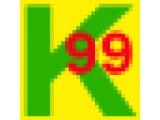 Логотип Kitezh99