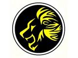 Логотип ПРАЙД, ООО