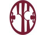 Логотип Салон верхней одежды «Частная коллекция»
