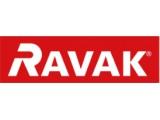 Логотип Равак ру, ООО