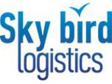 Логотип Скай Берд Логистикс, ООО