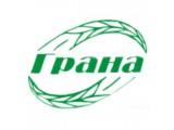 Логотип ЗАО Грана