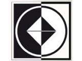 Логотип Центр безопасности бизнеса (Детектор лжи, полиграф, проверка, тест, измена)