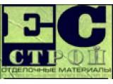 Логотип ЕС-Строй, ООО