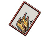 Логотип ПожДверьЦентр
