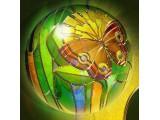 Логотип СТЕКЛОСФЕРА-В, ООО
