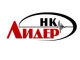 Логотип ООО Лидер НК