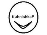 Логотип Kuhnishkaf, ООО