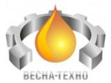 Логотип ВЕСНА-ТЕХНО, ООО