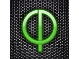 Логотип Семрад-Сервис