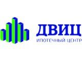 Логотип ДВИЦ, ОАО