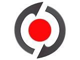 Логотип Вторчермет, ООО