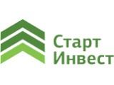 Логотип Старт-Инвест, ООО