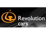 Логотип Автосервис rcars