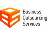 Логотип BUSINESS OUTSOURCING SERVICES LIMITED