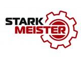 Логотип STARKMEISTER