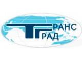 Логотип Транс Град, ООО