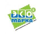 Логотип Экосервис-плюс, ООО