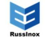 Логотип РУССИНОКС, ООО