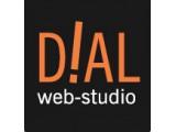 Логотип Dial