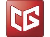 Логотип Craft Group