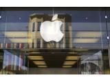 Логотип Сервисный центр Apple,Ремонт Apple
