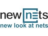 Логотип Новые Сети, ООО