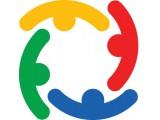 """Логотип Веб- студия """"W300"""""""
