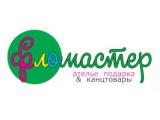 Логотип ФлоМастер