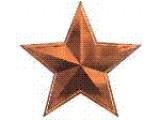 Логотип Военторг Военная поставка