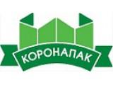 Логотип КОРОНА ПАК, ООО