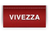Логотип Вивезза, ООО
